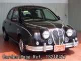 Used MITSUOKA VIEWT Ref 210527