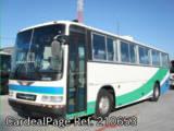 Used HINO HINO SELEGA Ref 210653