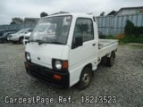 Used SUBARU SAMBAR TRUCK Ref 213523
