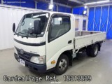 Used TOYOTA TOYOACE Ref 213829