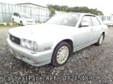 Used NISSAN GLORIA Ref 215489
