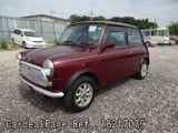 Used BMW BMW MINI Ref 217079
