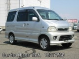Used TOYOTA SPARKY Ref 217730