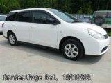 D'occasion NISSAN WINGROAD Ref 218233