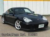 Used PORSCHE PORSCHE 911 Ref 218291