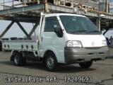 Used MAZDA BONGO TRUCK Ref 219693
