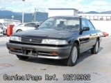 Used TOYOTA MARK 2 Ref 219902