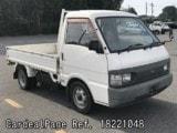 Used NISSAN VANETTE TRUCK Ref 221048