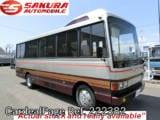 Usado HINO HINO RAINBOW Ref 222382
