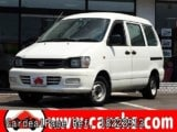 Used TOYOTA TOWNACE WAGON Ref 222513