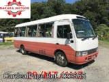 Used HINO HINO LIESSE 2 Ref 222565