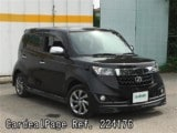 D'occasion TOYOTA BB Ref 224176