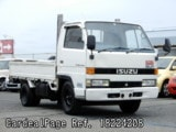 Used ISUZU ELF Ref 224208