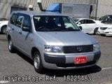 Usado TOYOTA PROBOX VAN Ref 225483
