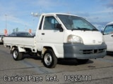 Used TOYOTA TOWNACE TRUCK Ref 225711