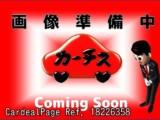 Used TOYOTA PASSO Ref 226358