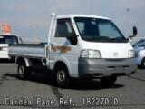 Used MAZDA BONGO TRUCK Ref 227010