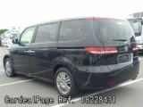 Used HONDA ELYSION Ref 228431