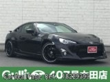 D'occasion TOYOTA 86 Ref 229399