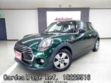 D'occasion BMW BMW MINI Ref 229516