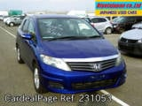 Used HONDA AIRWAVE Ref 231053