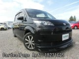 Used TOYOTA SPADE Ref 231625