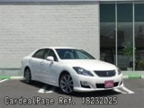 Used TOYOTA CROWN Ref 232025