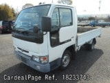 Used NISSAN ATLAS Ref 233743