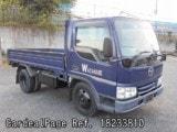 Used MAZDA TITAN Ref 233810