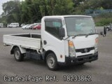 Used NISSAN ATLAS Ref 233862