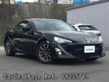 D'occasion TOYOTA 86 Ref 235719