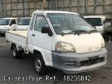 Used TOYOTA TOWNACE TRUCK Ref 236042