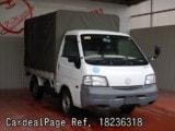 Used MAZDA BONGO TRUCK Ref 236318