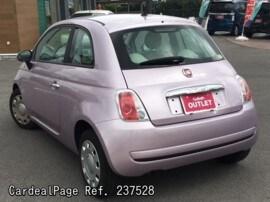 FIAT 500 31209 Big2