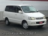 Used TOYOTA TOWNACE NOAH Ref 238037