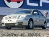 Used TOYOTA AVENSIS Ref 238384