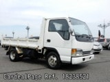Used ISUZU ELF Ref 238521