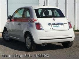 FIAT 500 31212 Big2