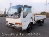 Used ISUZU ELF Ref 240004