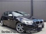 Used BMW BMW M MODEL Ref 240668