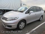 Used HONDA AIRWAVE Ref 241546