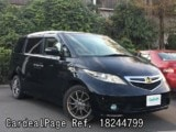 Used HONDA ELYSION Ref 244799