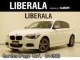 Used BMW BMW M MODEL Ref 244923
