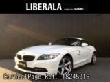 Used BMW BMW Z4 Ref 245016