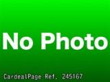 Used TOYOTA FUNCARGO Ref 245167