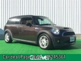 Used BMW BMW MINI Ref 245361