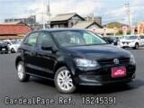 Usado VOLKSWAGEN VW POLO Ref 245391