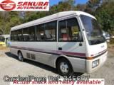 Used MITSUBISHI ROSA Ref 245607