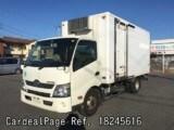 Used HINO HINO DUTRO Ref 245616