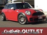 Used BMW BMW MINI Ref 245828